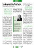 Bezirk favorisiert die GLS - Mieterberatung Prenzlauer Berg GmbH ... - Seite 4