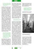 Bezirk favorisiert die GLS - Mieterberatung Prenzlauer Berg GmbH ... - Seite 5