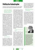 Vor Ort - Mieterberatung Prenzlauer Berg GmbH in Berlin - Seite 4