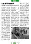 Vor Ort - Mieterberatung Prenzlauer Berg GmbH in Berlin - Seite 7