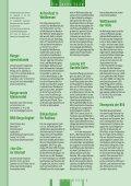 verwaltungsstelle Betroffenen- vertretungen - Mieterberatung ... - Seite 2