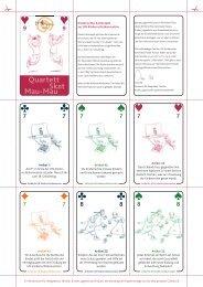 Kinderrechte-Kartenspiel - Ministerium für Integration, Familie ...