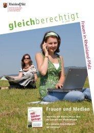 Download - Ministerium für Integration, Familie, Kinder, Jugend und ...