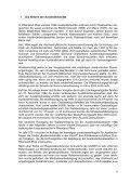 Wahlergebnisse dokumentiert und ausgewertet - Ministerium für ... - Seite 4
