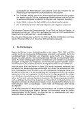 Wahlergebnisse dokumentiert und ausgewertet - Ministerium für ... - Seite 6