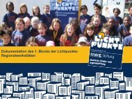 Gesamtdokumentation - Ministerium für Integration, Familie, Kinder ...