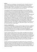 Landboreformer i sidste halvdel af 1700-tallet - VUF Historie hold 643 - Page 2