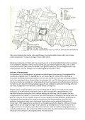 Landboreformer i sidste halvdel af 1700-tallet - VUF Historie hold 643 - Page 3