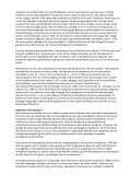 Landboreformer i sidste halvdel af 1700-tallet - VUF Historie hold 643 - Page 4