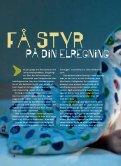 Download - Dansk Forfatterforening - Page 6