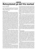 Ludwig von Mises - Libertas - Page 4