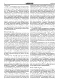 Ludwig von Mises - Libertas - Page 5