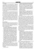 Ludwig von Mises - Libertas - Page 6