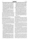 Ludwig von Mises - Libertas - Page 7