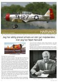 download 2/2005 - KZ & Veteranfly Klubben - Page 4