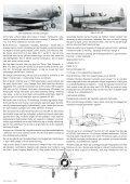 download 2/2005 - KZ & Veteranfly Klubben - Page 5