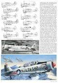 download 2/2005 - KZ & Veteranfly Klubben - Page 6
