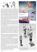 download 2/2005 - KZ & Veteranfly Klubben - Page 7