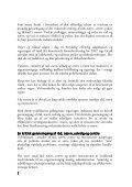 Mere velfærd og mindre bureaukrati - Statsministeriet - Page 3