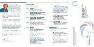 GruSSwort ProGramm - Ministerium für Integration, Familie, Kinder ...