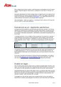 Aon Ajour 3-2012 (pdf) - Page 2