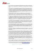 Aon Ajour 3-2012 (pdf) - Page 3