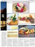 Læs mere (PDF) - Stammershalle Badehotel - Page 2