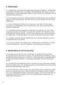 Regulativ for vandværkerne i Odsherred Kommune (PDF 169 KB) - Page 6