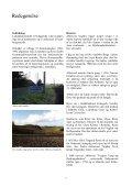 Lokalplan 67 - Lejre Kommune - Page 5