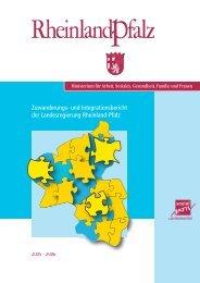 PDF-Download - Ministerium für Integration, Familie, Kinder, Jugend ...
