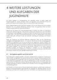 3. Landesbericht - Ministerium für Integration, Familie, Kinder ...