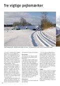 Tækkemanden 3/2009 - Dansk Tækkemandslaug - Page 4