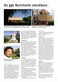 Tækkemanden 3/2009 - Dansk Tækkemandslaug - Page 7