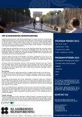 "ROM - HIGHLIGHTS påskeferien 2013 "" "" "" - Page 4"