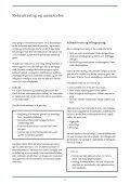 Rekruttering og ansættelse - Dansk Erhverv - Page 2