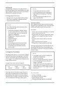 Rekruttering og ansættelse - Dansk Erhverv - Page 3