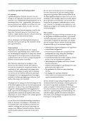 Rekruttering og ansættelse - Dansk Erhverv - Page 6