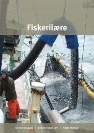 Hele bogen i en samlet fil (pdf - 10,9 Mb) - Fiskericirklen