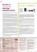 Et mangfoldigt offentligt arbejdsmarked - Hvordan.pdf - Cabi - Page 2