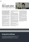 Et mangfoldigt offentligt arbejdsmarked - Hvordan.pdf - Cabi - Page 4