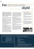 Et mangfoldigt offentligt arbejdsmarked - Hvordan.pdf - Cabi - Page 6