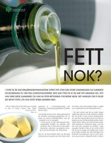 LIFE mag. 3-2006 - iFokus