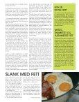 LIFE mag. 3-2006 - iFokus - Page 2