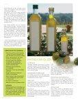 LIFE mag. 3-2006 - iFokus - Page 3