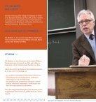 STUDIEREN AUCH OHNE ABITUR /// - Seite 2