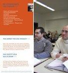 STUDIEREN AUCH OHNE ABITUR /// - Seite 3