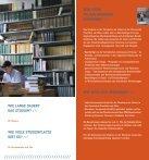 STUDIEREN AUCH OHNE ABITUR /// - Seite 4