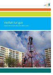 Download - Lokaler Aktionsplan Marzahn ? Mitte