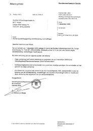 Belastingdienst Randmeren/kantoor Zwolle