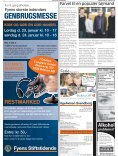 Svendborg - LiveBook - Page 2